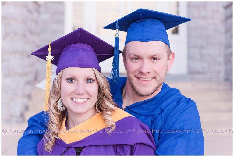Kasey | James Madison University | Class of 2016 | Franzi Lee ...