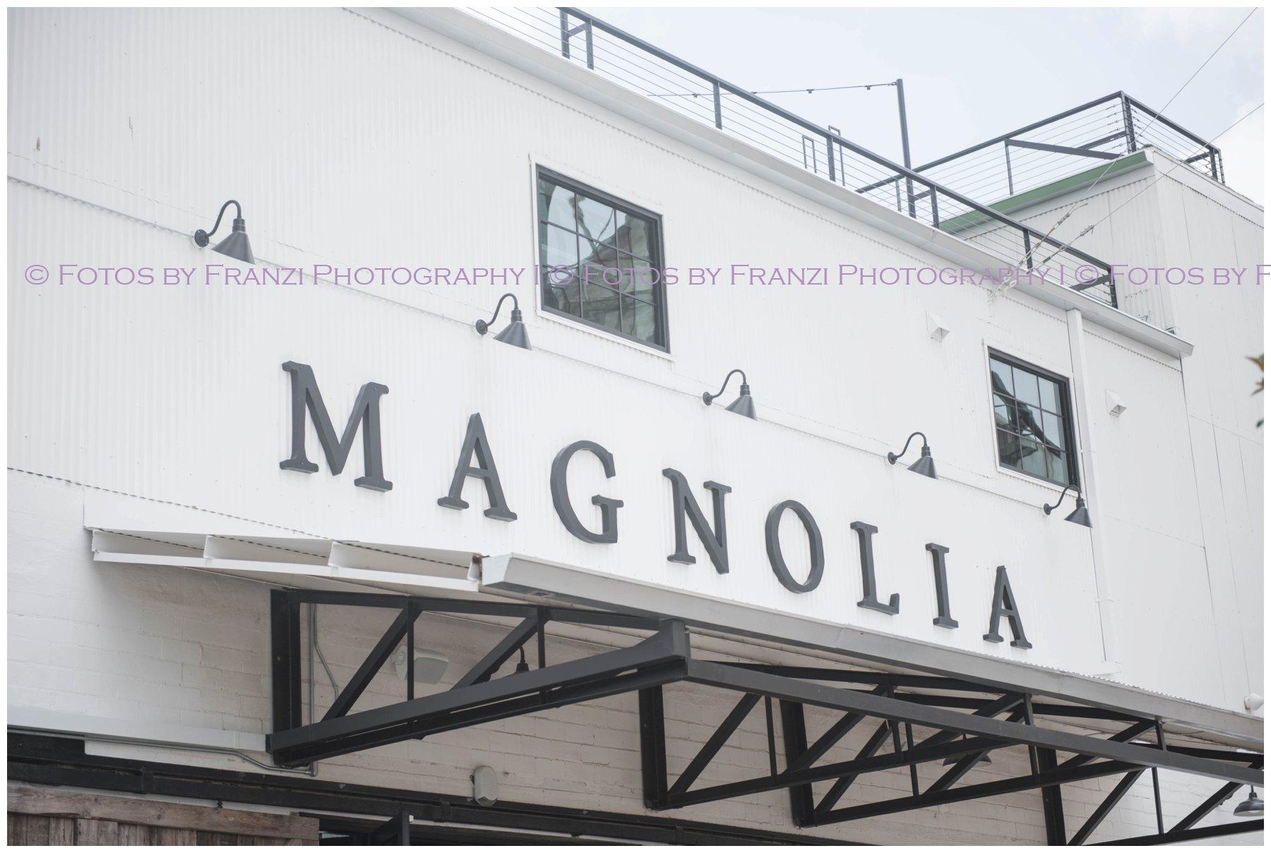 Hgtv fixer upper magnolia market franzi lee photography for Magnolia homes waco tx