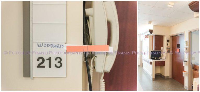 Weston-Woodard-Newborn-Fresh-48-Winchester-Virginia-Hospital17