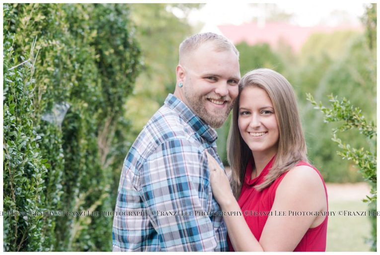 leslie-and-shawn-engaged-franzi-lee-photography28