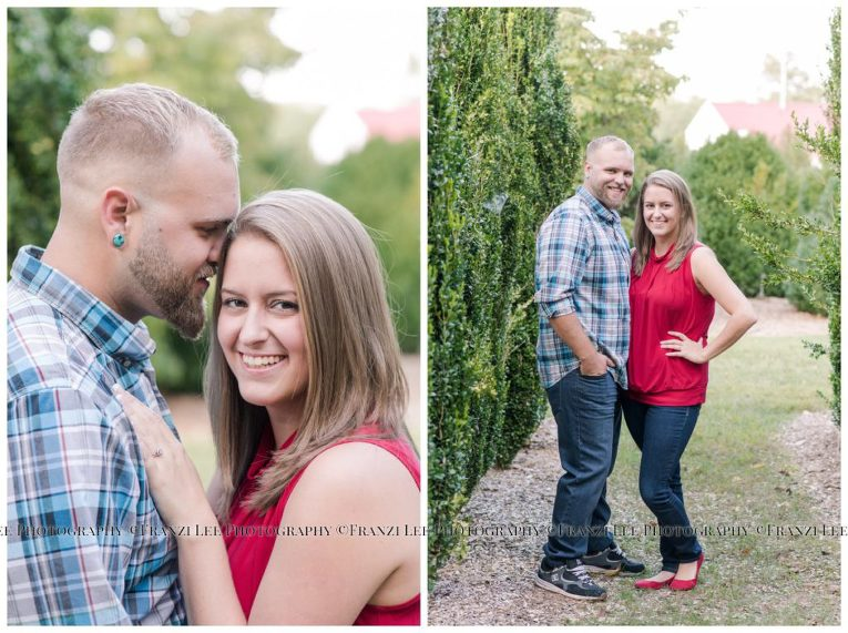 leslie-and-shawn-engaged-franzi-lee-photography32