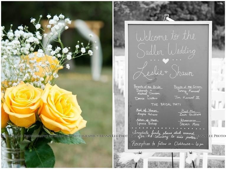 skyline-ranch-resort-virginia-wedding